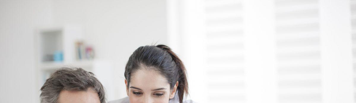 Domótica: tecnología para el disfrute de tu hogar