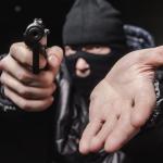 ¿Qué hacer en caso de ser víctima de un robo