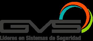 logo-gvs-sep